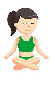 Yoga Initiateur Image