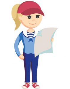 Aviron Educateur Image
